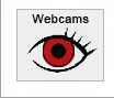 Kanaren-Webcams